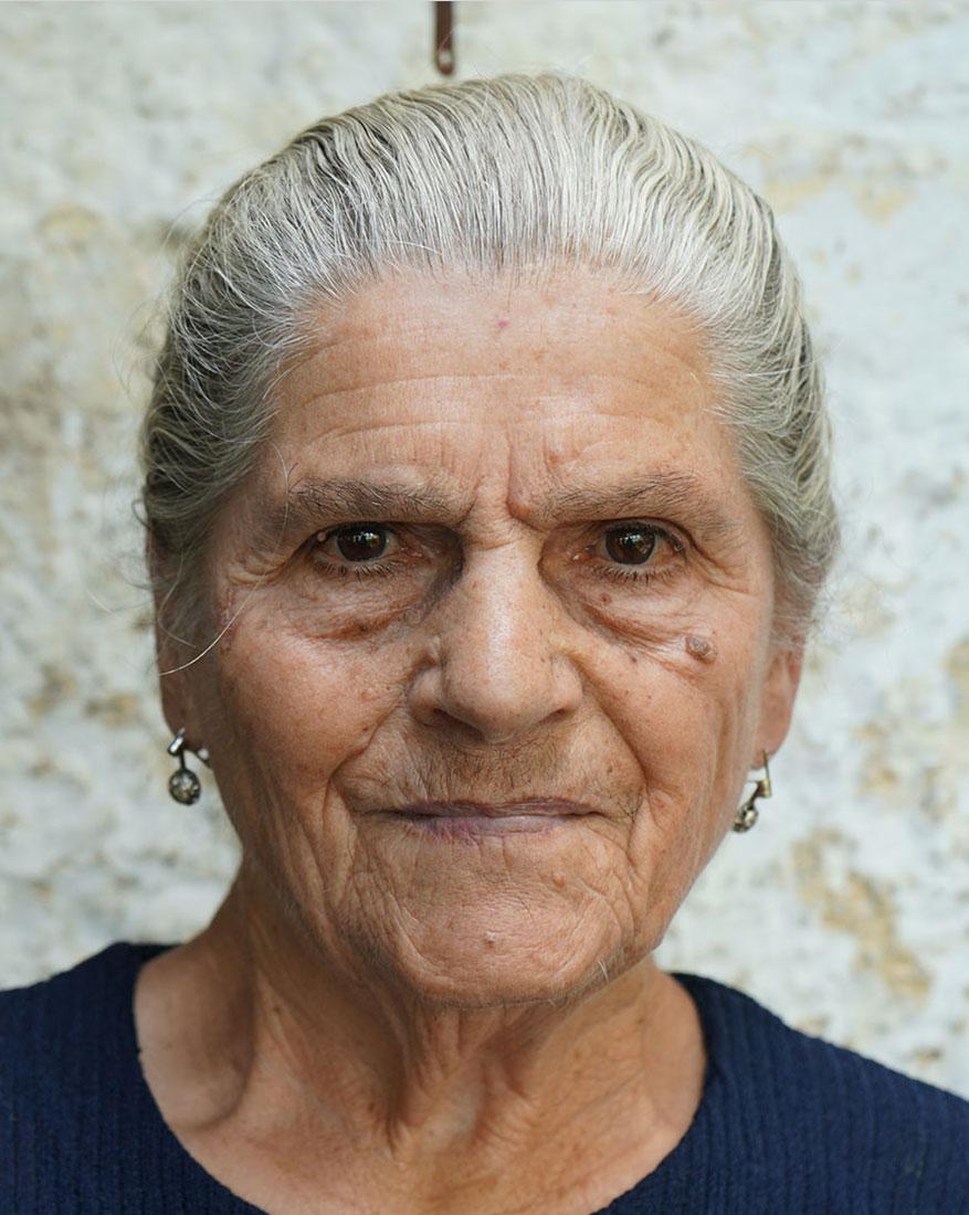 Maria Emilia Ribeiro